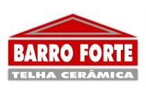 Cerâmica Barro Forte, Ltda., Timon