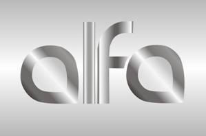 Alfa Rio Química Ltda, Rio de Janeiro
