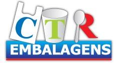 CTR Embalagens, Ltda., Manaus