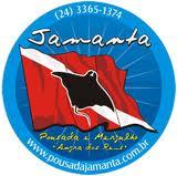 Pousada Jamanta Ltda., Angra dos Reis