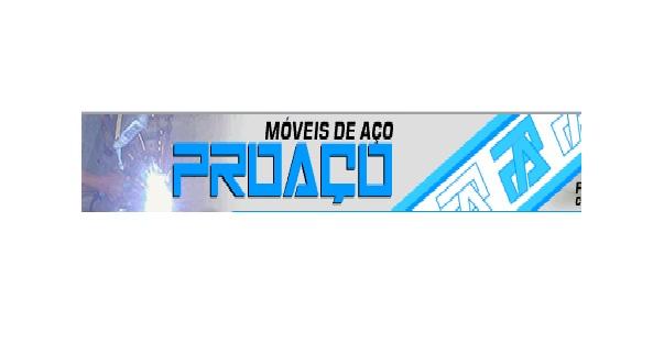 Metalúrgica Proaço, Ltda, Duque de Caxias