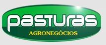 Pasturas Agronegócios, Ltda., São José do Rio Preto
