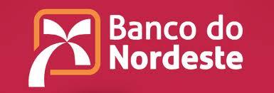 Banco do Nordeste do Brasil, S. A., Fortaleza