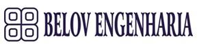 Belov Engenharia, Ltda., Salvador