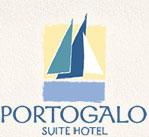 Hotel Portogalo Suíte, Ltda, Angra dos Reis