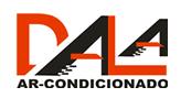 Dala Ar Condicionado, Ltda, Barueri