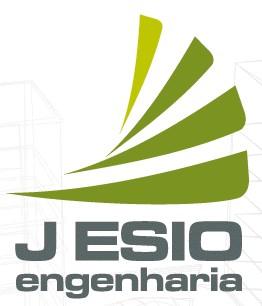 J ESIO Engenharia, Ltda., Fortaleza