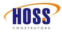 Construtora HOSS, Ltda., São Paulo