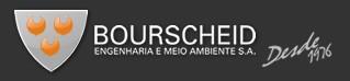 Bourscheid Engenharia e Meio Ambiente, S.A., Porto Alegre