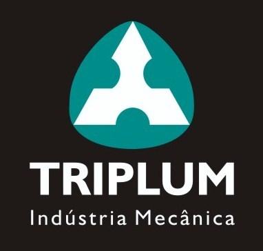 Triplum Indústria Mecânica, Ltda, Nova Lima