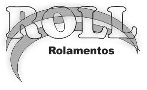 Roll Rolamentos, Ltda., Jundiaí