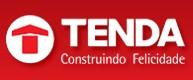 Construtora Tenda, S.A., São Paulo