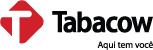A Tabacow, Empresa, Ltda, Campinas