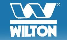 Wilton Indústria e Comércio Ltda., Taboão da Serra
