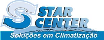 Star Center Soluções em Climatização Ltda., Santo André