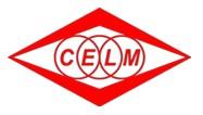 CELM - Cia. Equipadora de Laboratórios Modernos, S.A., Barueri
