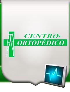 Centro Ortopédico, Ltda., Fortaleza