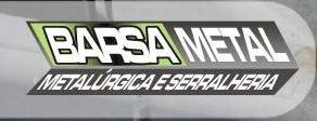 Barsa Metal, Ltda., Goiânia