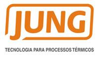 Fornos Jung, Ltda., Blumenau