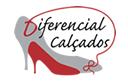 Diferencial Calçados, Ltda., Campo Grande