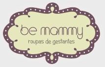 Roupas de Gestantes - Be Mammy Ltda., Jundiaí