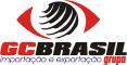 GC BRASIL REPRESENTAÇÃO E COMERCIO, LTDA, Limeira