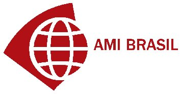 AMI BRASIL - Advanced Management International do Brasil, Ltda., Porto Alegre