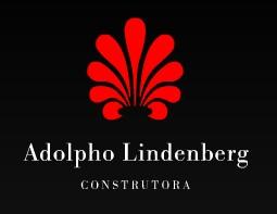 Construtora Adolpho Lindenberg, S.A., São Paulo