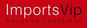 Import Vip Bolsas, Ltda., Farroupilha