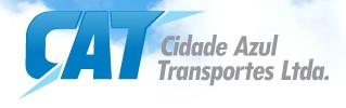 Cidade Azul Transportes, Ltda., Curitiba