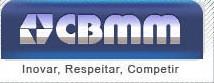 CBMM - Companhia Brasileira de Metalurgia e Mineração, S.A., Araxá