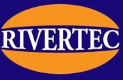 Metalúrgica Rivertec Ltda., Jaú