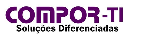 Compor Serv. Infor. Ltda., Itu