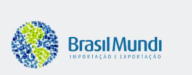 Brasil Mundi Importação e Exportação, Ltda, Florianópolis