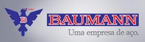 Baumann Indústria e Comércio de Aços Ltda., Jaraguá do Sul