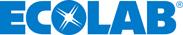 Ecolab Química, Ltda., Barueri