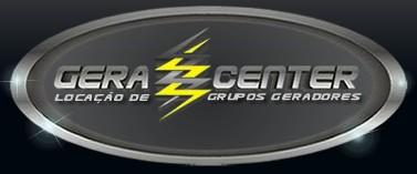Geracenter - Locação de Grupos Geradores, Ltda., Cotia