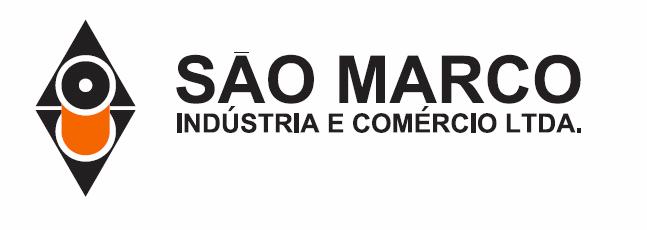 Sao Marco Industria e Comercio, Ltda, São Paulo