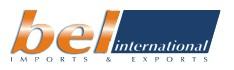 Bel International Ltda., Gramado