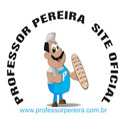 Professor Pereira Consultoria em Panificação e Confeitaria Ltda, Porto Alegre