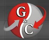 G & C Manutenção e Serviços, Ltda., Mossoró