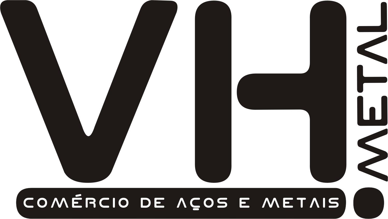 VH Metal comércio de aços e metais Ltda., Rio de Janeiro