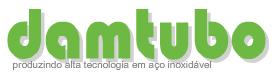 DamTubo Aço Inoxidável, Ltda, Ribeirão Preto