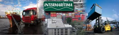 Intermarítima Terminais Ltda, Salvador