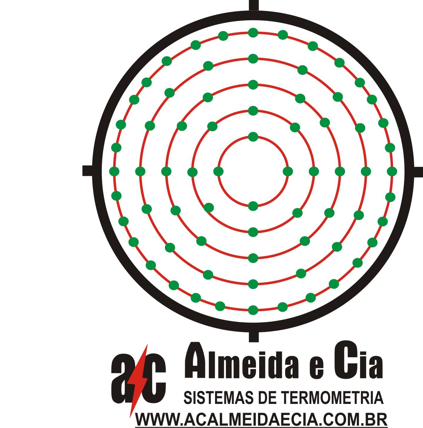 Almeida & Guiliane, Ltda, Aparecida de Goiânia