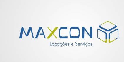 Maxcon Locações e Serviços, Ltda., Campinas