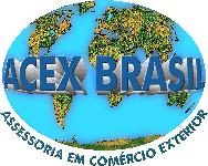 Acex Brasil - Assessoria em Comércio Exterior, Ltda, Campinas