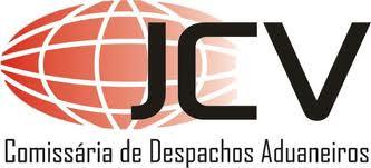 JCV Despachos Aduaneiros Ltda, Foz do Iguaçu