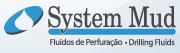 System Mud, Ltda, Blumenau