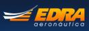 Edra Aeronáutica, Ltda, Ipeúna